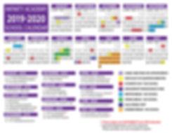 2019-2020 School Calendar UPDATED.1-20-0
