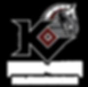 KOV Logo-01.png