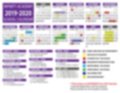 2019-2020 School Calendar-01-01.jpg