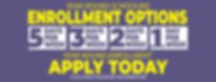 EnrolOpt-WebHeader-new-01.jpg