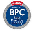 NANOE-BPC-HiRes (1).png