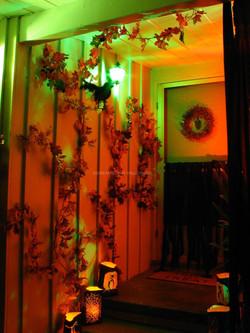 MyScaryHouse_2008_04