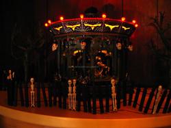 MyScaryHouse_2004_08