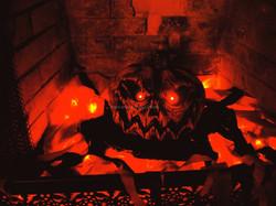 MyScaryHouse_2005_14