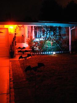 MyScaryHouse_2007_04