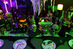 WitchingHour_2013_28