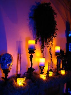 MyScaryHouse_2008_11