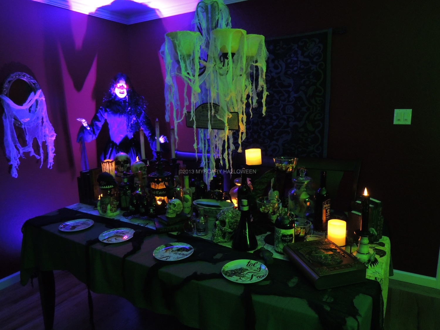 WitchingHour_2013_25