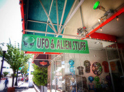roswell2014_07