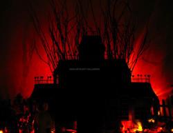 MyScaryHouse_2004_02