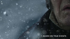 """The Ambitious Horror of """"The Terror"""""""