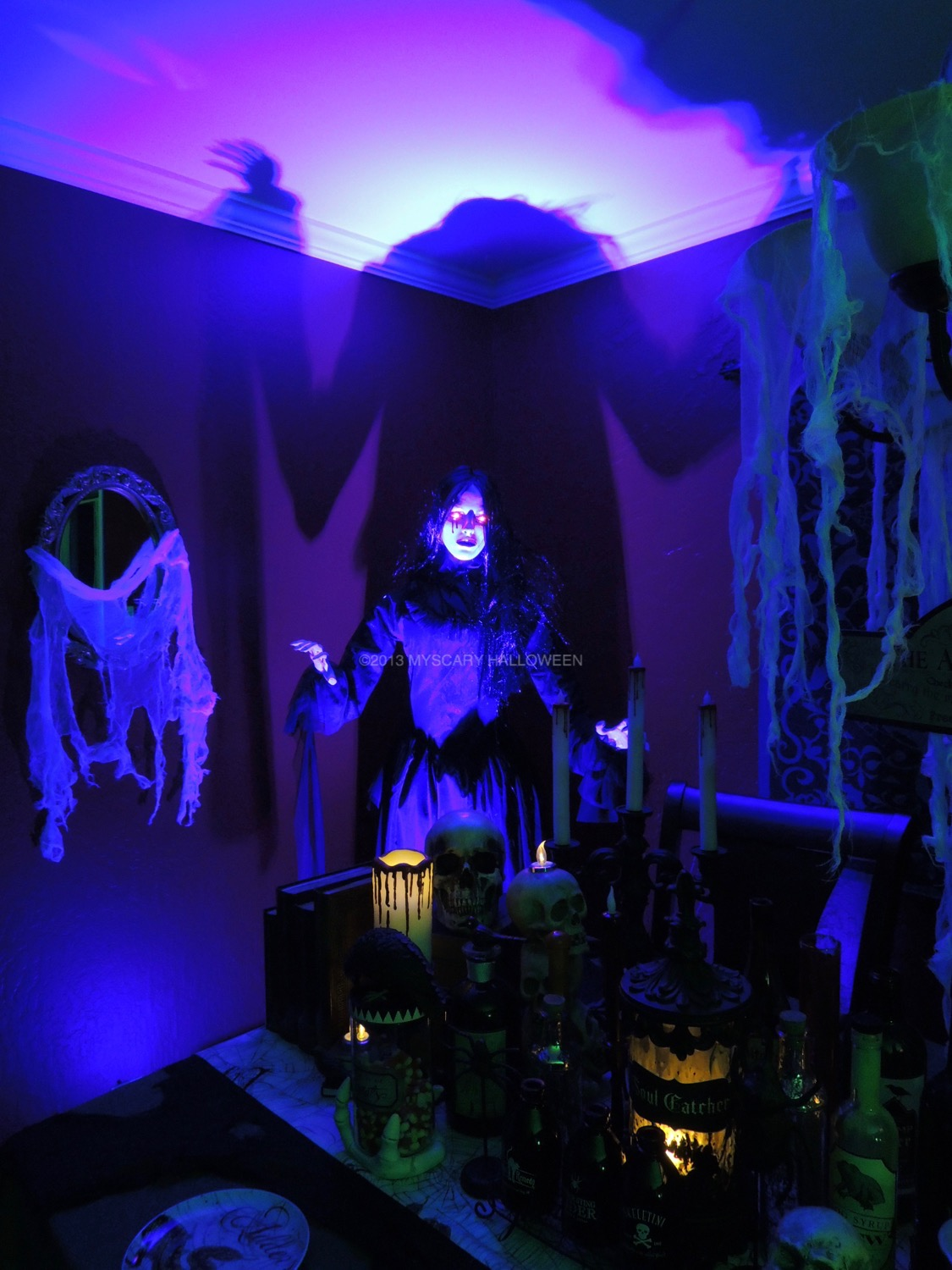 WitchingHour_2013_23