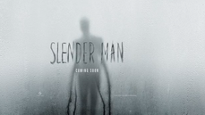 The Trouble with Slender Man