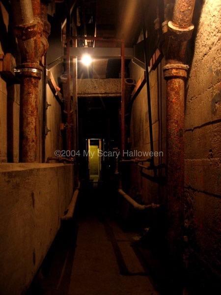 alcatraz2004_21