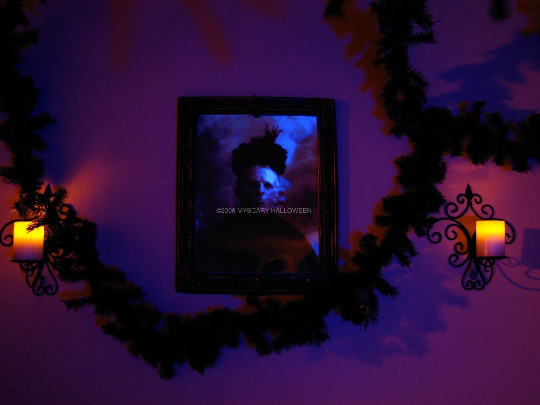 MyScaryHouse_2008_18