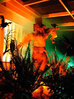 MyScaryHouse_2008_06