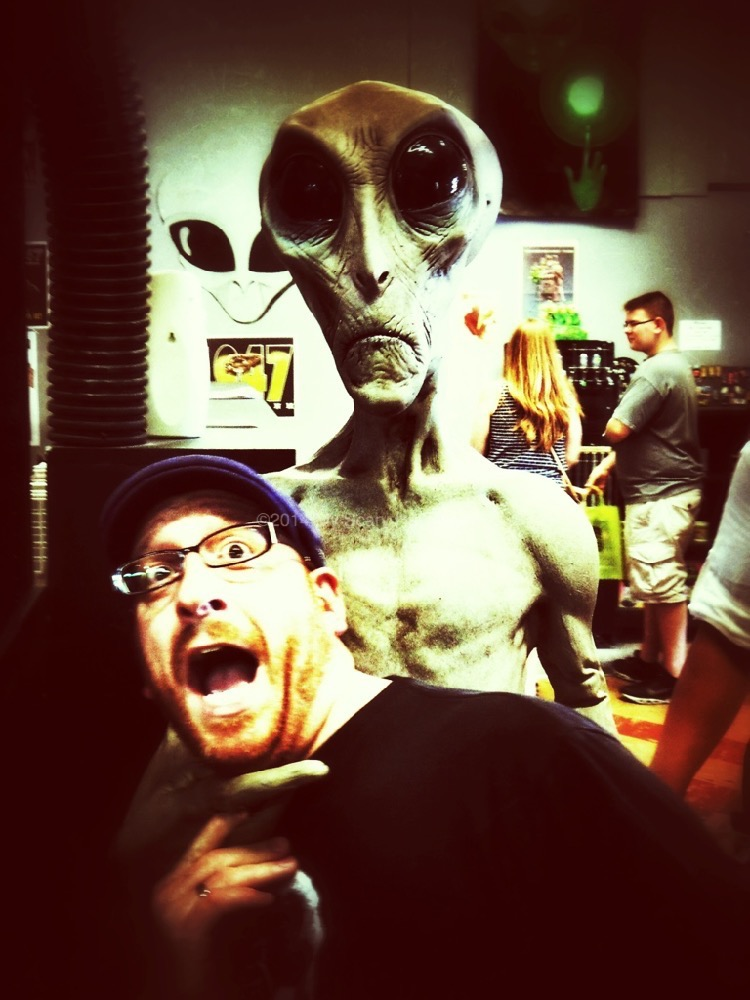 roswell2014_06