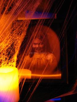 MyScaryHouse_2008_20