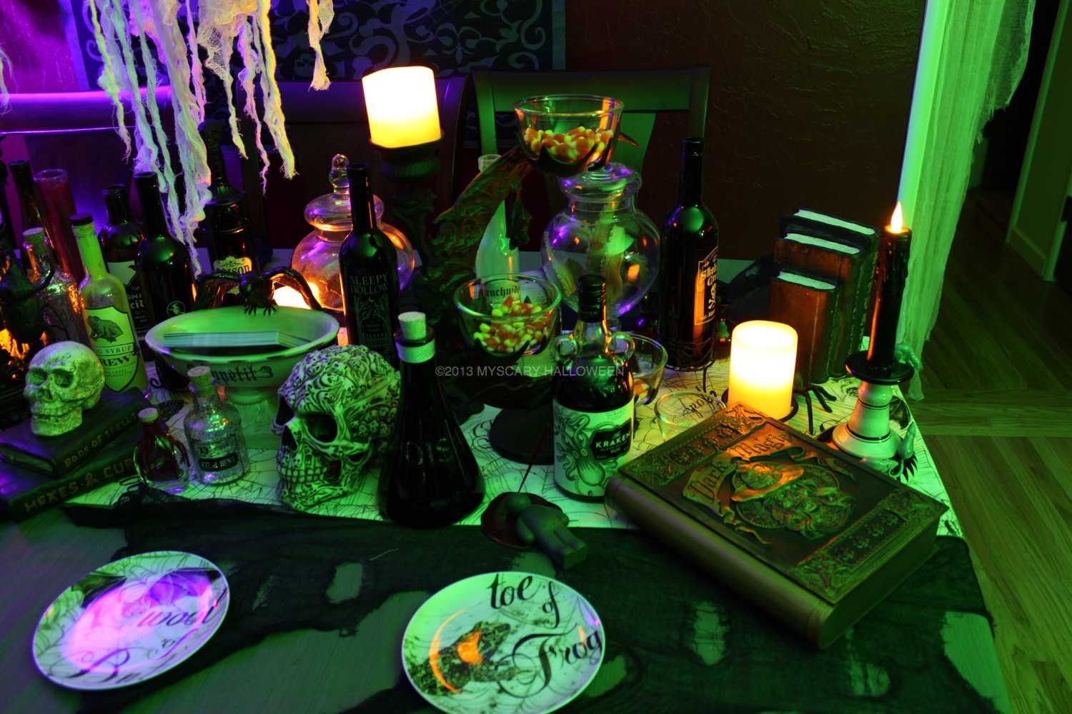 WitchingHour_2013_29