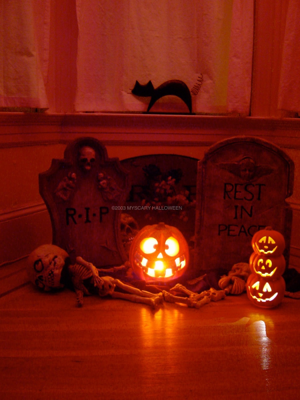 MyScaryHouse_2003_27