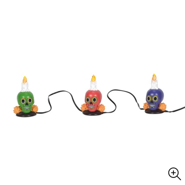 Day of the Dead Luminaries.png