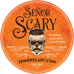 SenorScary_300px.png