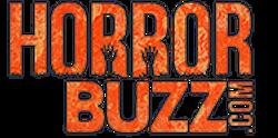 Horror Buzz