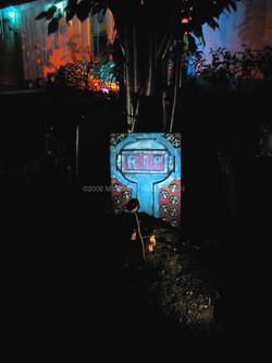 MyScaryHouse_2006_01