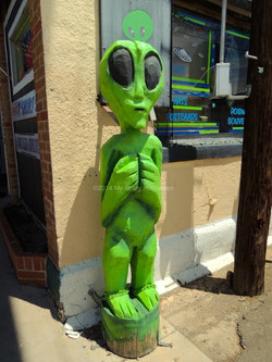 roswell2014_16