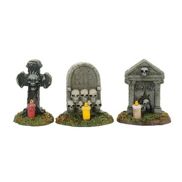 Spooky Graveyard Vigil.png
