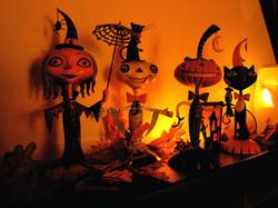 MyScaryHouse_2005_11