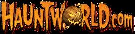 Hauntworld.png