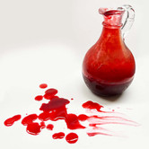 Blood Syrup