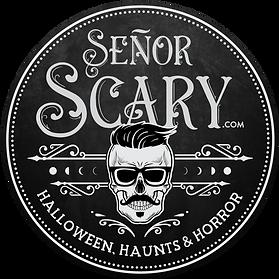 SenorScaryBlack_2x.png