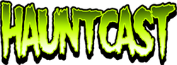 Hauntcast