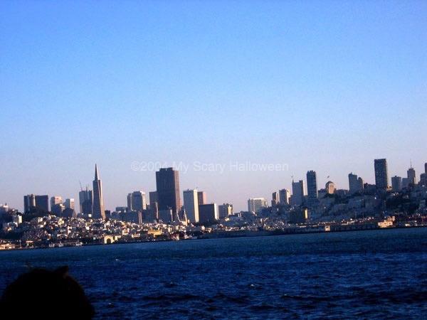 alcatraz2004_08