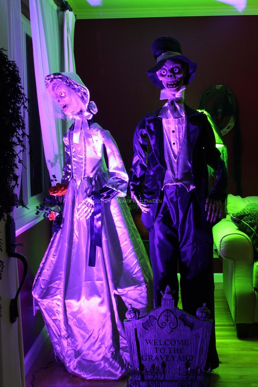 Wedding_2012_09