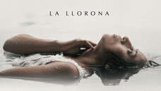 La Llorona is Reimagined with a Timely Message