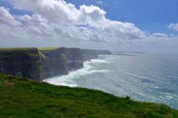 Ireland2015_44