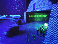 roswell2014_19