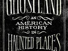 """Ghostland"" is an Engrossing Buzzkill"