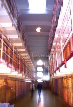 alcatraz2004_16