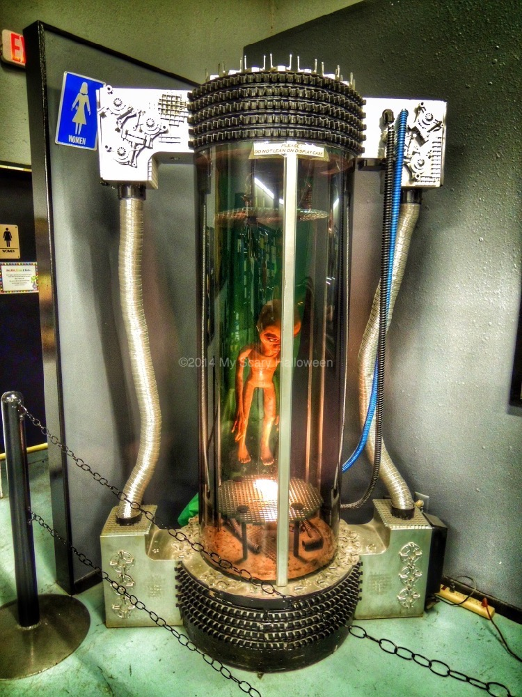 roswell2014_10