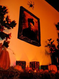 MyScaryHouse_2006_08