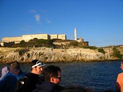 alcatraz2004_04