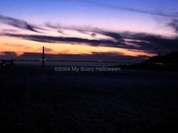 alcatraz2004_09