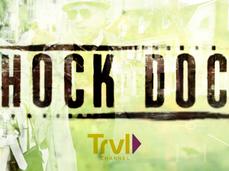 Shock Docs on Trvl & Discover+