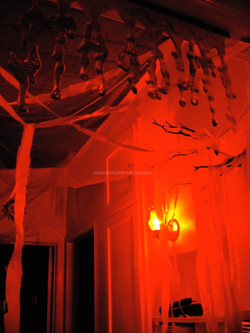 MyScaryHouse_2005_17