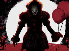 IT Chapter Two is a Completely Different Monster