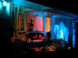 MyScaryHouse_2006_02